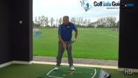 Hybrid Irons Lesson by PGA Teaching Pro Adrian Fryer Video