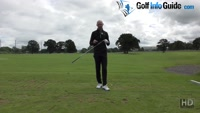 Hybrid Irons Tip by PGA Teaching Pro Ged Walters
