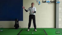 Hybrid Golf Clubs, A Good Choice Out of Divots? Video - by Pete Styles