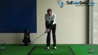 Hybrid Golf Clubs, Highly Playable Very Versatile Video - by Pete Styles