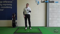 Hybrid Golf Irons, One Swing at a Time Video - by Pete Styles