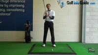 Hybrid Golf Clubs Explained Video - by Pete Styles