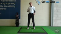 Hybrid Golf Irons,  A Good Short Iron Alternative for Some Golfers Video - by Pete Styles