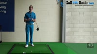 I want to Hit a Golf Draw with a Driver Video - by Rick Shiels