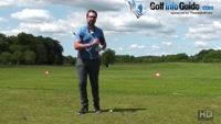 Identify Your Inconsistent Golf Shots Video - by Peter Finch