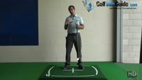 Golf Arm Swing, If You Have Limited Mobility Video - by Peter Finch