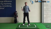 Golf Club Shaft Flex, Too Stiff A Shaft In My Golf Driver What Is The Effect Video - by Pete Styles