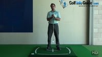 If I Want To Rebuild My Golf Swing How Should I Set About It Video - by Peter Finch