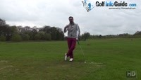 Ignore The Situation For Better Golf Swing Tempo Video - by Peter Finch