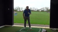 Impact Lesson by PGA Teaching Pro Adrian Fryer Video