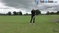 Impact Tips by PGA Teaching Pro Ged Walters