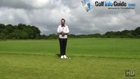 Improve Confidence And Control Fear On The Golf Course Video - by Peter Finch