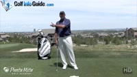 Improve Feel With Slow Motion Swings by Tom Stickney