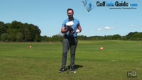 Improve Tempo With A Connected Golf Swing Video - by Peter Finch