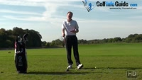 Improve Your Angle Of Attack With Golf Drivers Video - by Pete Styles