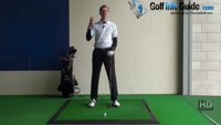 Improve Your Confidence, to Create a Better Golf Game Video - by Pete Styles
