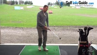 Improve Your Down Swing Transition To Improve Your Golf Video - by Pete Styles