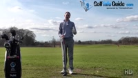 Improve Your Golf Swing Tempo To Gain Power And Consistency Video - Lesson by PGA Pro Pete Styles