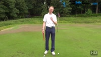 Improve Your Inconsistent Golf Putting Video - by Pete Styles