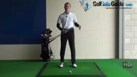 Improve Your Short Game By Limiting Club Options, Golf Video - by Pete Styles