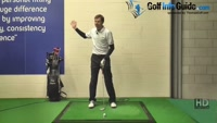 Improve Your Mental Toughness In Golf, Part I Video - by Pete Styles