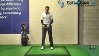 Improve Your Mental Toughness In Golf, Part II Video - by Pete Styles
