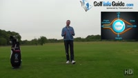 Improving Your Golf Ball Spin Rate Video - by Pete Styles