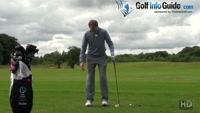 Improving Your One Plane Golf Swing Video - by Pete Styles