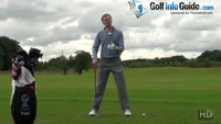 Improving Your Two Plane Golf Swing Video - by Pete Styles