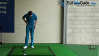 Increase Club Head Speed With the Golf Driver Video - by Rick Shiels