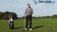 Inside To Outside Swing Path Is The Path To Better Golf Video - by Pete Styles