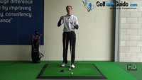 Beginner Golf: Irons and Woods for Beginner Golfers Video - by Pete Styles