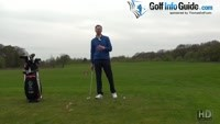 Is A Flat Golf Swing Plane Right For You Video - by Pete Styles