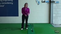 Is Arc Putting Stroke a Good Choice for the Women Golfer Video - by Natalie Adams