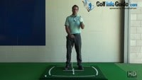 Is Being Relaxed Important To Hitting The Golf Ball A Long Way Video - by Peter Finch
