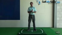 Golf Tempo, OK To Have It Quick In My Golf Swing? Video - by Peter Finch