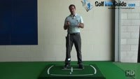 One Plane Golf Swing, Is It The The Best For Every Golfer Video - by Peter Finch