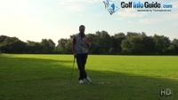 Is There A Proper Golf Swing Video - by Peter Finch