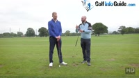Is Your Grip The Problem - Video Lesson by PGA Pros Pete Styles and Matt Fryer