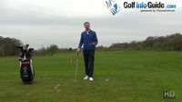 Issues Created By For Golf Swing Tempo Video - by Pete Styles