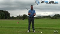 It All Starts With The Golf Grip Video - by Peter Finch