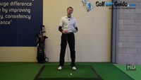 Jack Grout - Nicklaus coach built swing from the ground up Video - by Pete Styles