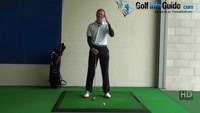 Golf Pro Jack Nicklaus: Golf My Way Inspired Millions of Players Video - by Pete Styles