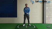 Jamie Donaldson Video - by Peter Finch