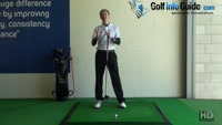Jason Day  Pro Golfer, Swing Sequence Video - by Pete Styles