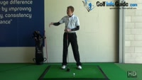 Jim Furyk Pro Golfer, Swing Sequence Video - by Pete Styles