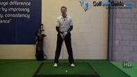 Jim McLean Golf Teacher - Driving golfers through the corridors of success, Video - by Pete Styles