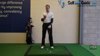 John Jacobs - Changing the course of golf instruction Video - by Pete Styles