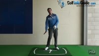 Joost Luiten Video - by Peter Finch