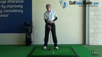 Keegan Bradley Pro Golfer, Swing Sequence Video - by Pete Styles